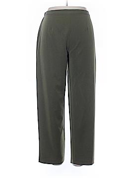 Monroe and Main Dress Pants Size 16