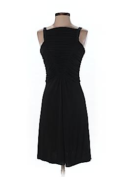 Catherine Malandrino Silk Dress Size P