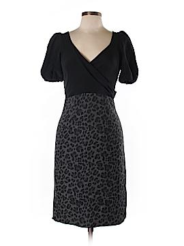 Rebecca Taylor Cocktail Dress Size 8
