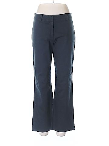 Sanctuary Casual Pants Size 12