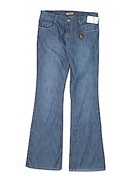 STS Blue Jeans Size 7