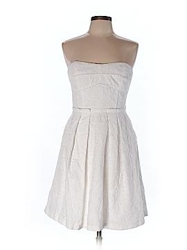Seamline Cynthia Steffe Casual Dress Size 6