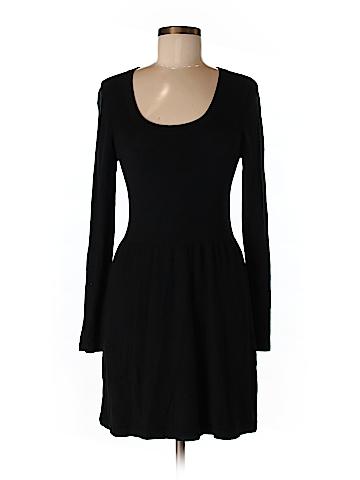 Survival Sweater Dress Size L