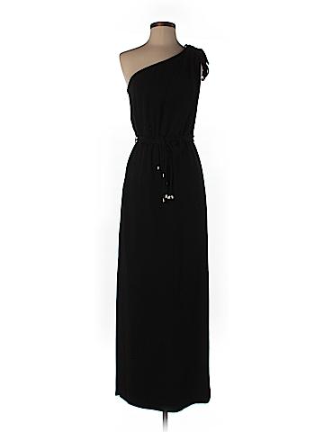 Trina Turk Cocktail Dress Size 2