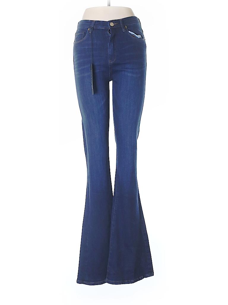 Blank NYC Women Jeans 28 Waist