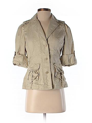 Ann Taylor LOFT Jacket Size XS