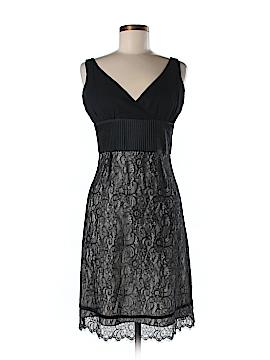 Moulinette Soeurs Silk Dress Size 8
