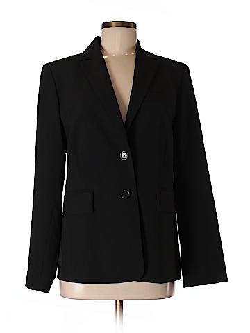 Allegory Women Blazer Size 12