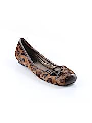 Linea Paolo Flats Size 7 1/2
