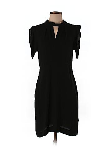 Cotelac Women Casual Dress Size XS (0)