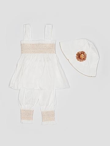 Spunky Kids Dress Size 80 (CM)
