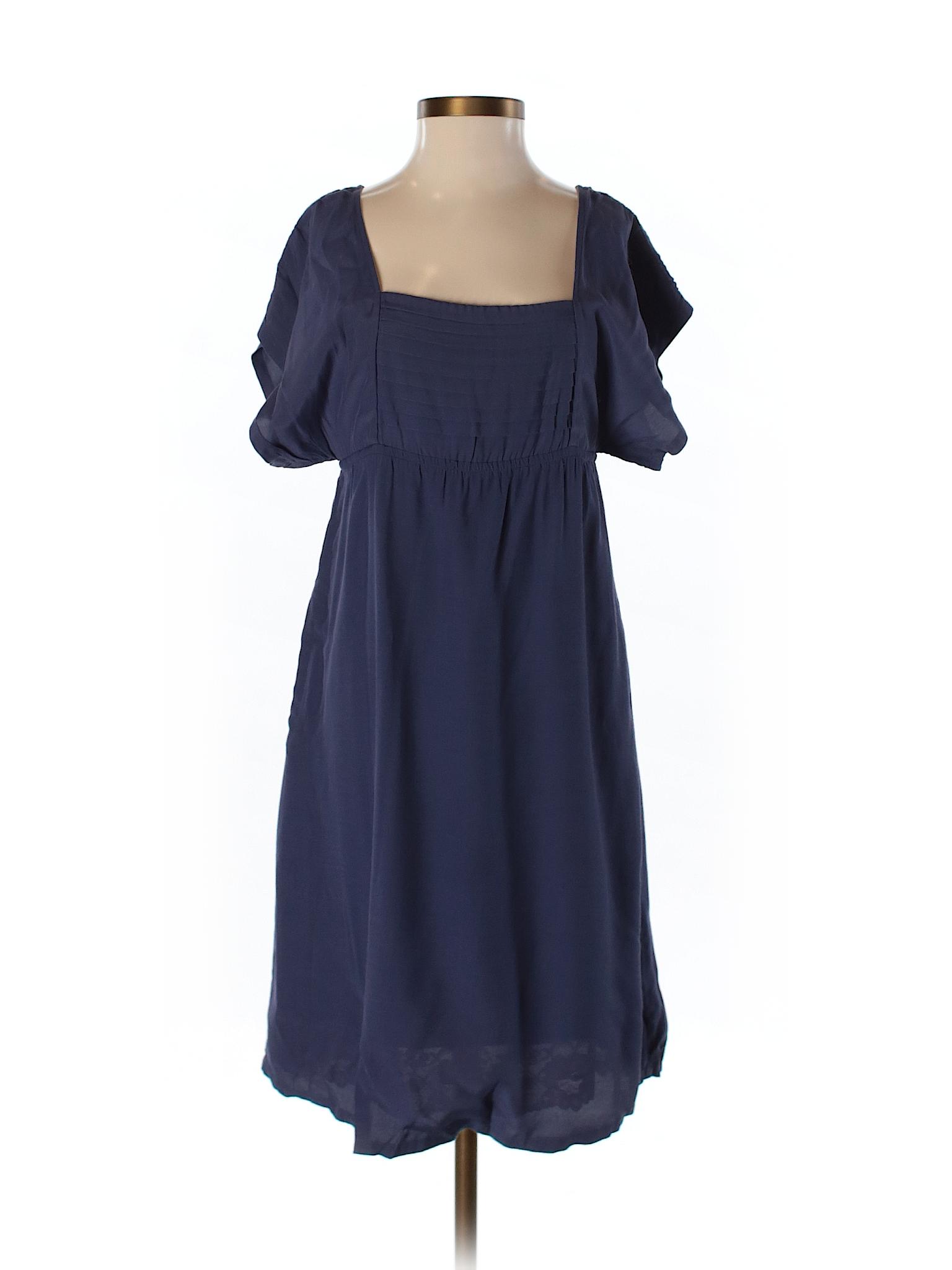 winter Casual Dress Boutique Dress Maeve Maeve Casual winter Boutique wFXq07Z