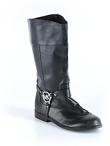 MICHAEL Michael Kors Boots Size 4