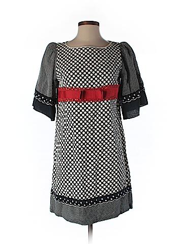 Manoush Casual Dress Size 6