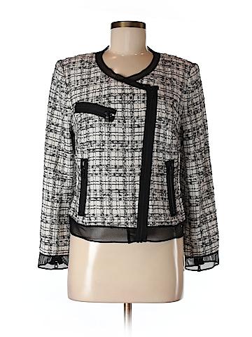 Milly Jacket Size 12