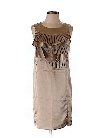 Kensie Women Casual Dress Size XS