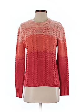 StyleStalker Pullover Sweater Size 4