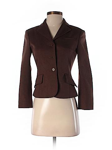 BCBGMAXAZRIA Blazer Size XXS