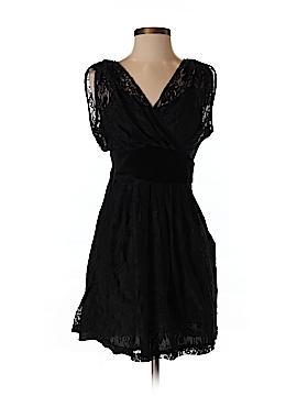 Jack. Cocktail Dress Size 4