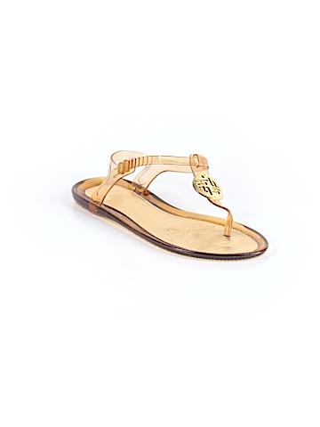 Unbranded Shoes Sandals Size XL