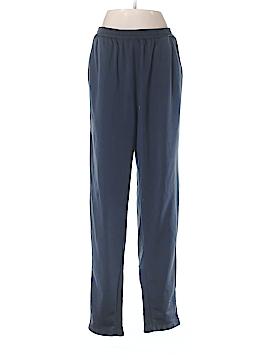 Diadora Active Pants Size L