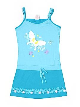 Swak Dress Size 14/16