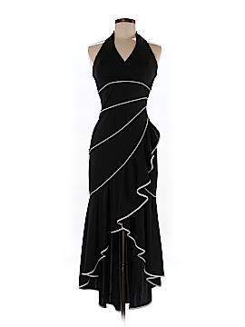 Niki by Niki Livas Casual Dress Size 2