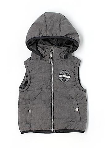 H&M Vest Size 18-24 mo