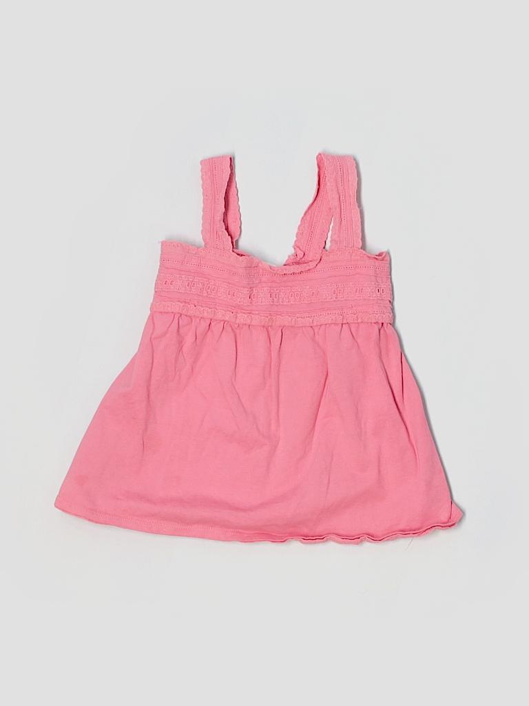 Baby Gap Dress off only on thredUP