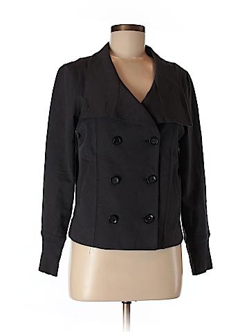 Calvin Klein Jacket Size M