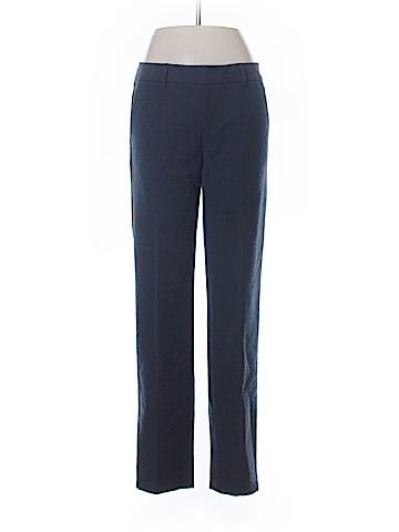 Vince. Dress Pants Size 6