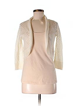 Pinque Cardigan Size M