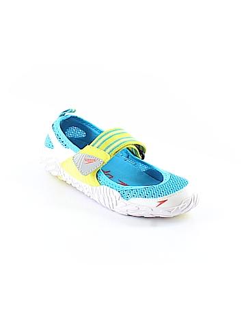 Speedo Sneakers Size 5