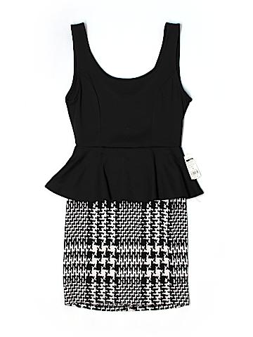 Alt. B Casual Dress Size S