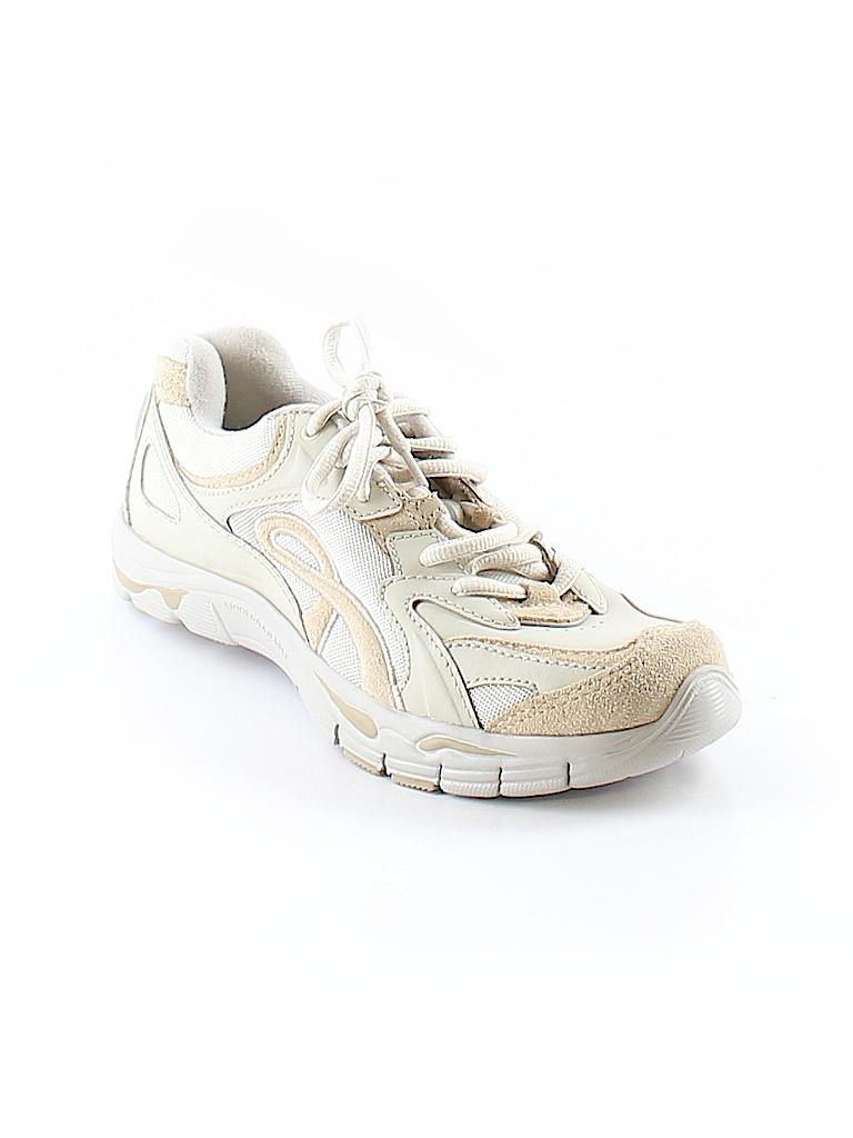 Earth Women Sneakers Size 7