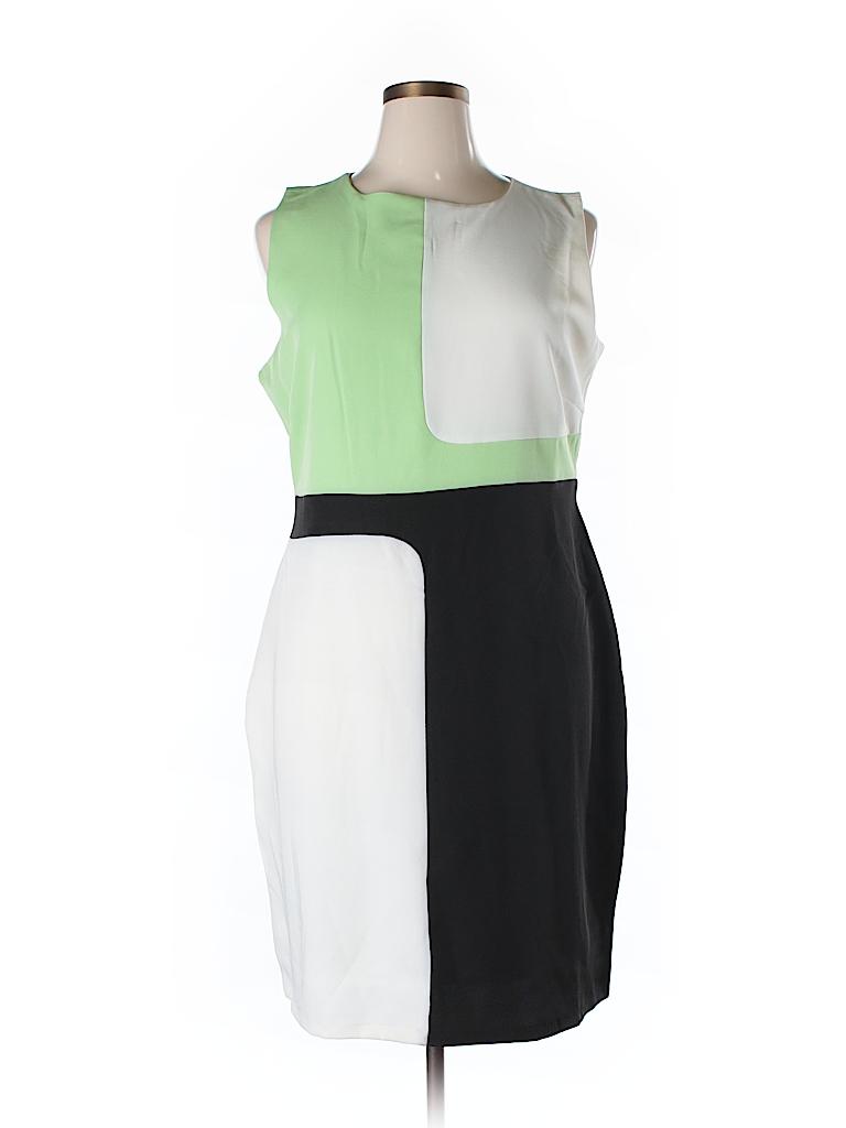 John Miller Collection Women Casual Dress Size 14