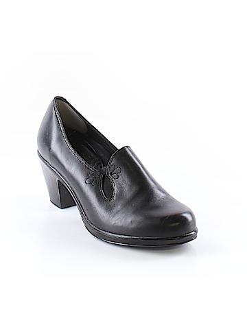Dansko Heels Size 34 (EU)