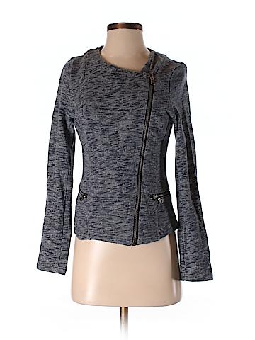 Lou & Grey Jacket Size XXS