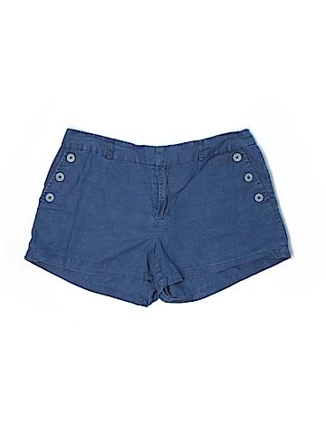 Cynthia Rowley for Marshalls Shorts Size 10