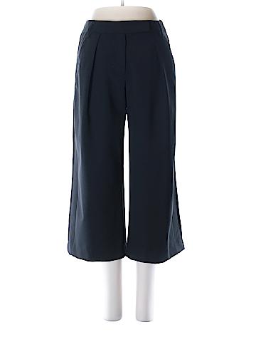 Public School Wool Pants Size 2