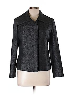 AK Anne Klein Jacket Size 10 (Petite)