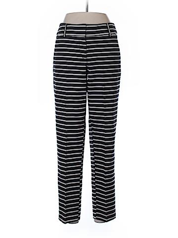 Ann Taylor LOFT Casual Pants Size 8 (Tall)