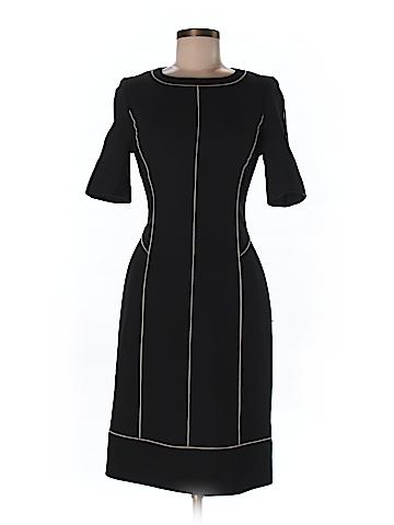 Marella Casual Dress Size 8