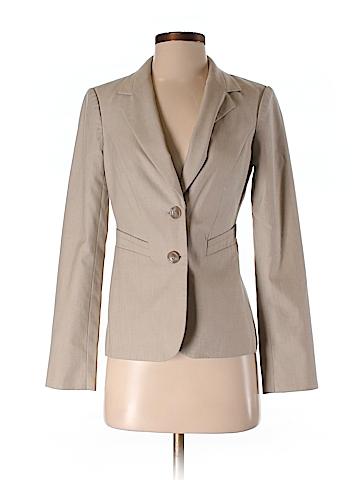 The Limited Women Blazer Size 0