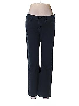 Habitual Jeans 29 Waist