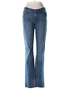 Goldsign Jeans 31 Waist