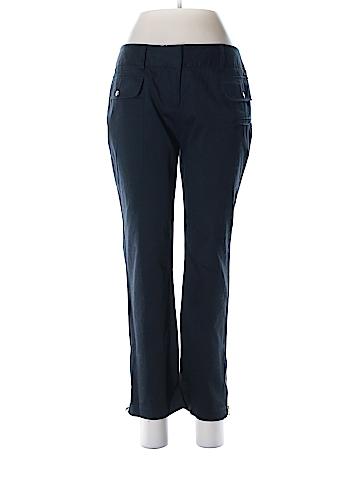 Cynthia Steffe Dress Pants Size 10