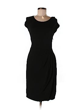 Marella Casual Dress Size M