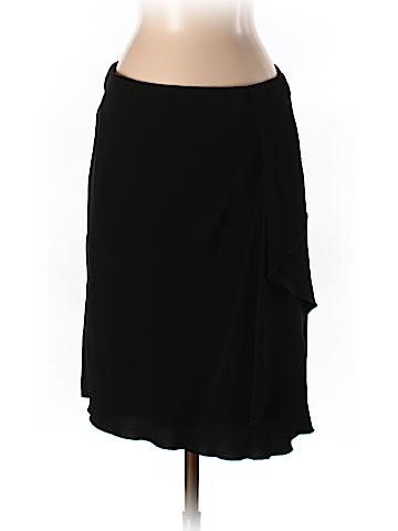 Marella Casual Skirt Size 4