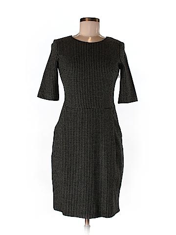Marella Casual Dress Size 6